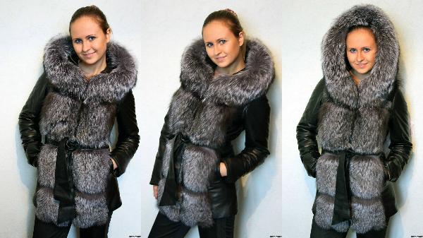 Куртка для мальчикавесна-осень вк 300014 crockid крокид - куртки