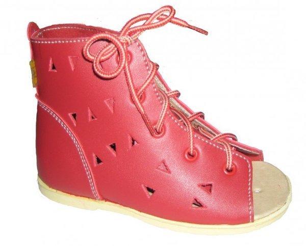Детская обувь скороход интернет магазин 6