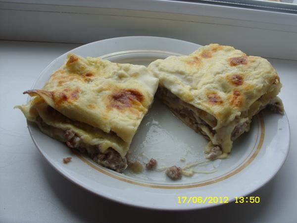 Сырные лепешки на сметане рецепт готовим дома
