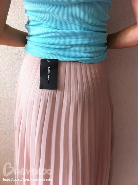 Тонкие юбки просвечваются ивидно плавки фото 704-369