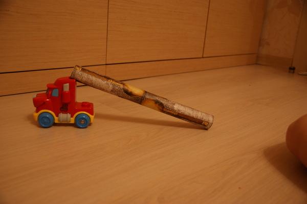 Шум дождя игрушка 57