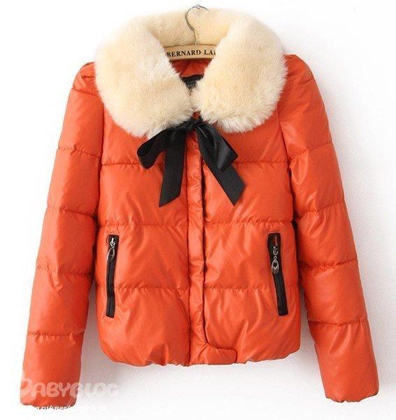 Купить Красивую Зимнюю Куртку Недорого