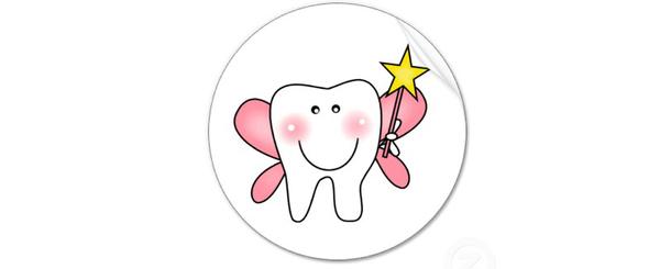 Шатается коренной зуб, болит зуб, гноится десна?