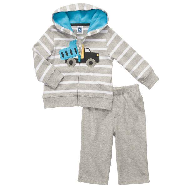 Брендовая одежда и аксессуары с доставкой