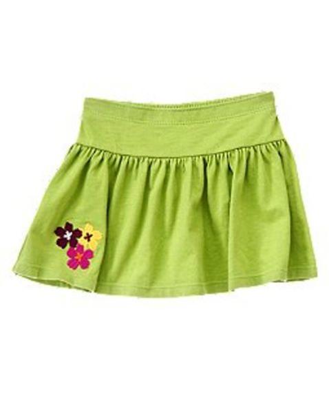 Купить юбки для девичника