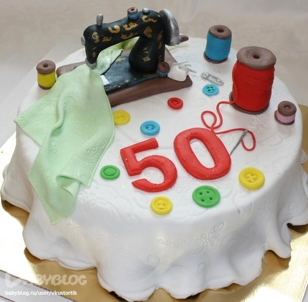 Торт с желейной заливкой фото 9