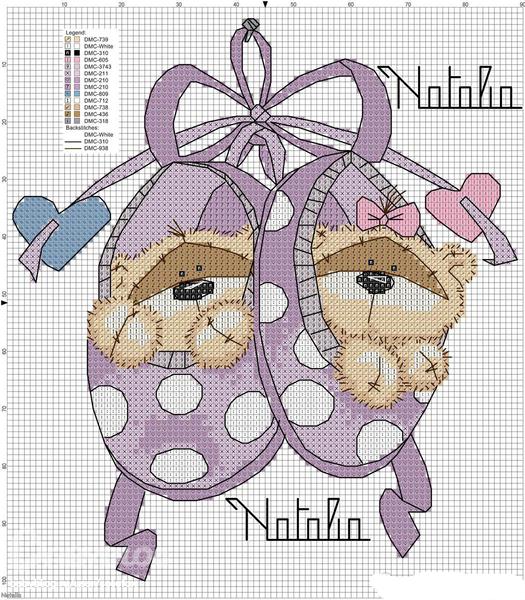 http://www.babyblog.ru/