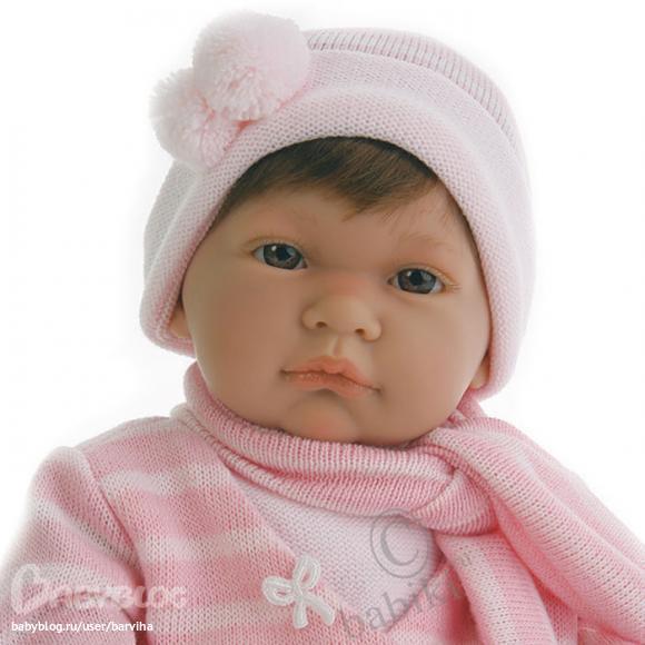 цены на куклы хуан антонио в испании