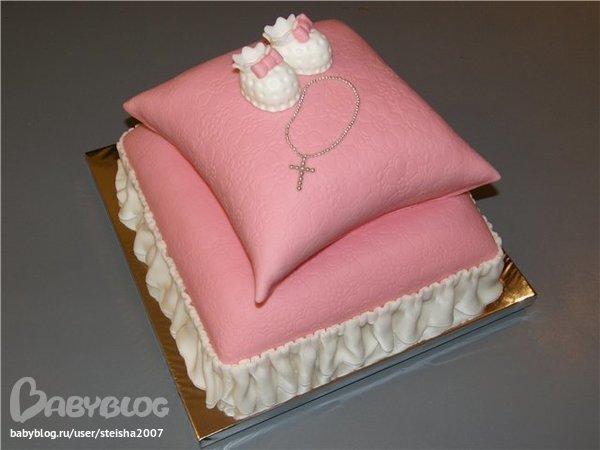 Супер торт ру от наиры фото 2