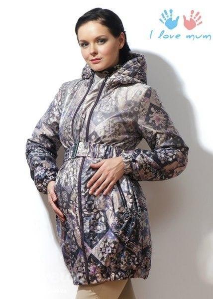 Интернет Магазин Женской Одежды Вуаля Доставка