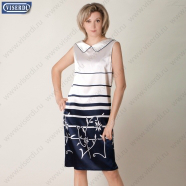 Viserdi Женская Одежда Интернет Магазин С Доставкой