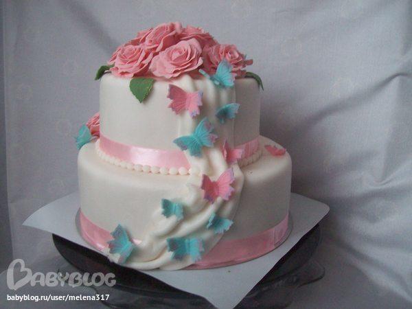 торт из мастики домодедово трать время
