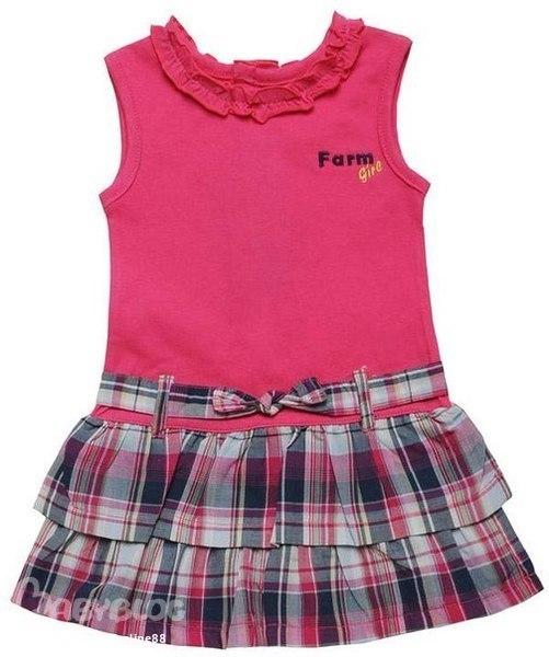 Брендовая Детская Одежда Распродажа