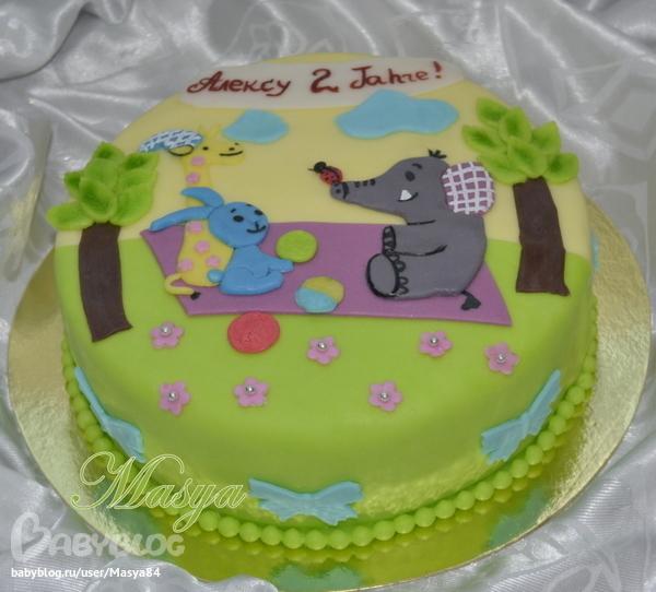 Торт для мальчиков 11 лет фото 6