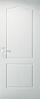 белые межкомнатные двери белые межкомнатные двери отзывы
