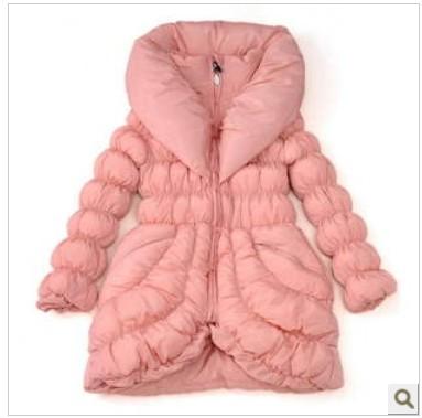Купить Зимнюю Куртку На Девочку Олх