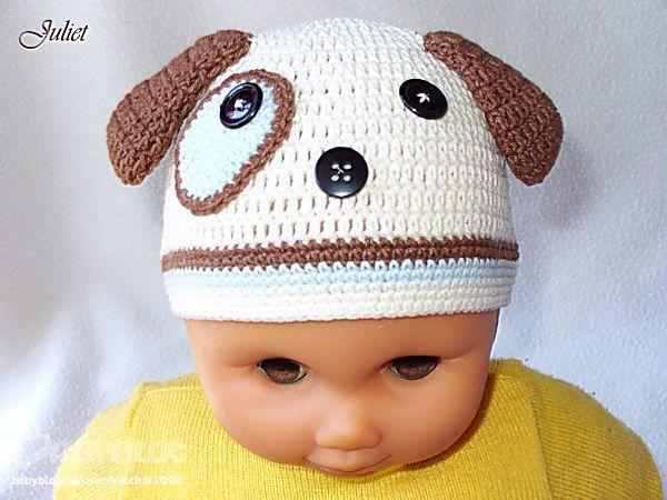 مدل شال و کلاه عروسکی برای بچه یک تا ده ساله خرس موش خرگوش کارتونی