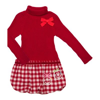 Одежда для девочек дешево