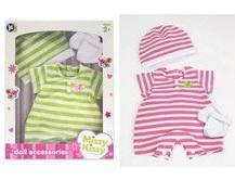 детская одежда челны инфо г набережные челны