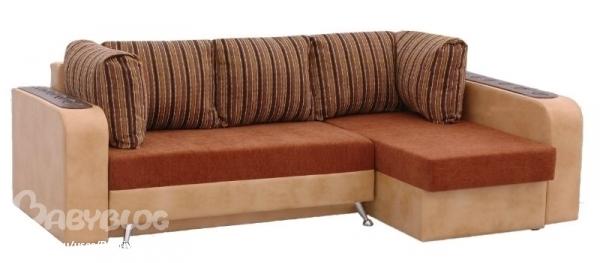 Каталог недорогих диванов в Москве