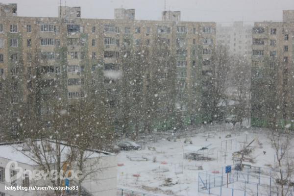 Погода в село петухи ключевского района алтайского края на