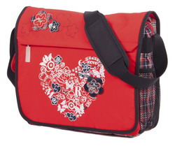 Сумки рюкзаки для 5 класса купить стильный рюкзак для подростка в школу для девочек