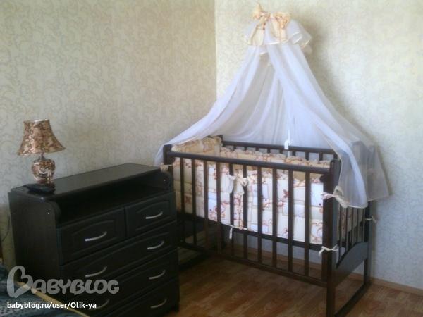 55502e7861ed Список вещей для новорожденного (в первые 2 месяца)!!! - список ...