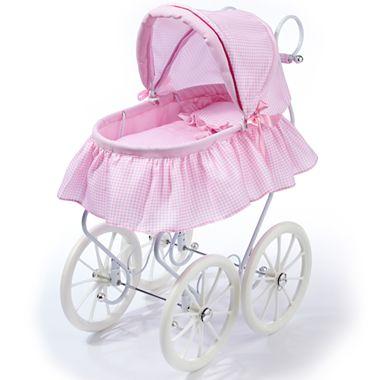 фото коляски для кукол фото и цены