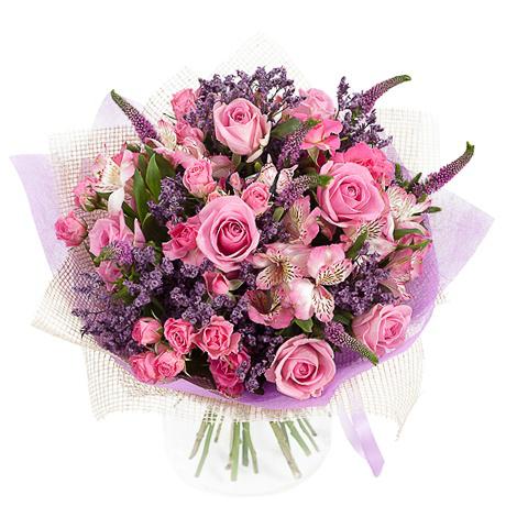 http://062012.imgbb.ru/4/1/7/417827c12c325c8fa9fac955767c9d59.jpg