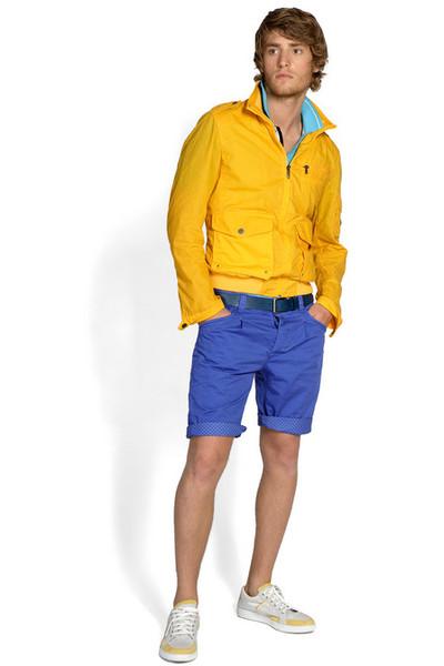 steilmann одежда купить через интернет