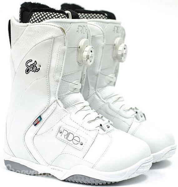 Продам сноуборд+крепления+ботинки и ещё.. - запись пользователя ... b6bcac3047f