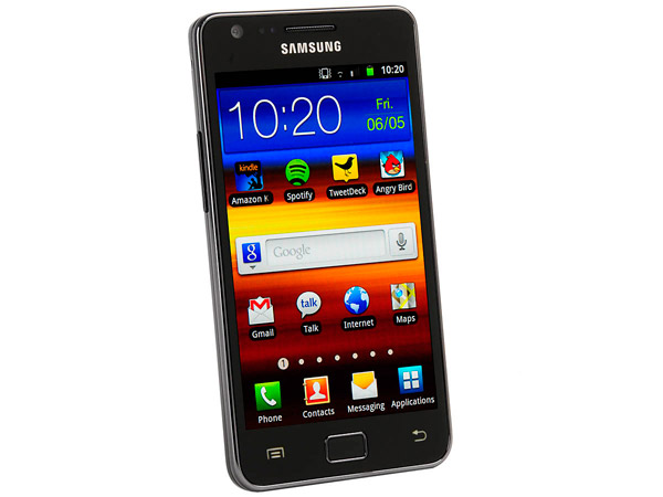 marketing plan of samsung galaxy 2 samsung galaxy marketing plan the following is a marketing plan created the company's marketing team to launch an improved samsung galaxy s8 a marketing plan is a great way to promote a new product the team has created this plan to outline the situation analysis,.