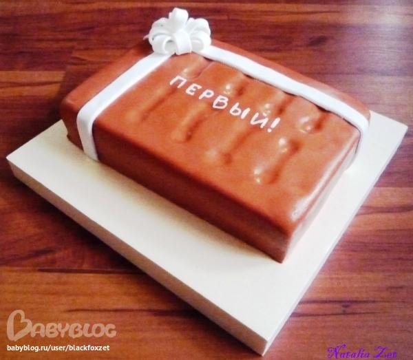 Наполнитель для свадебного торта фото 11