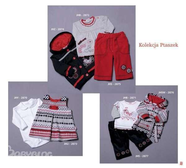 Одежда Для Детей Из Польши Интернет Магазин