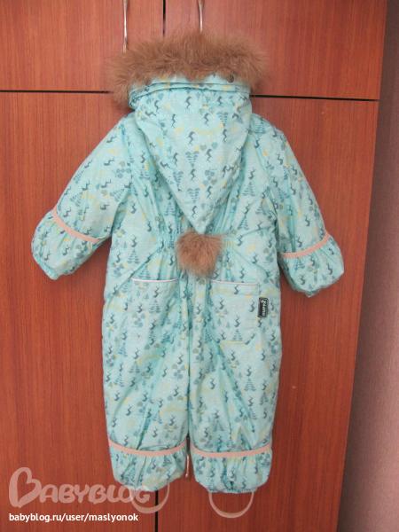 коллекция одежды colins осень-зима 2011