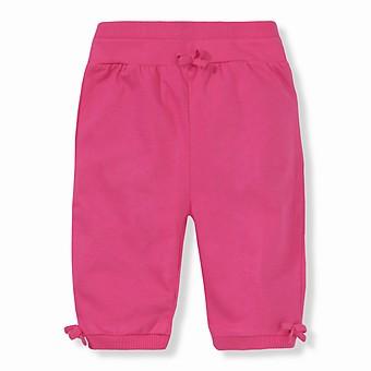 Белсток Женская Одежда С Доставкой