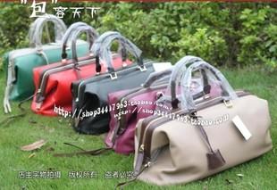 6f06afb91204 Тренд сезона!! модные сумки -