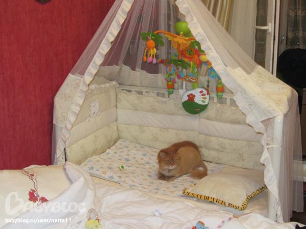 белье термобелье детская кровать рядом со взрослой Thermo-Soft рассчитано для