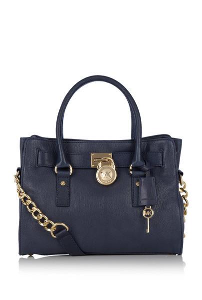 Модные Женские Сумки 2015 Купить