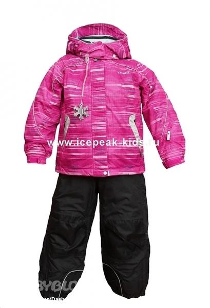 Айспик Детская Одежда