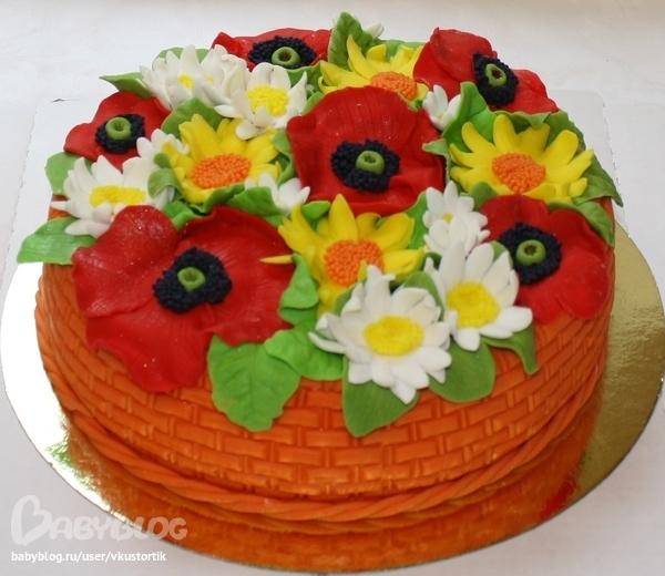 Яндекс поисковая система фото тортов для кондитерского