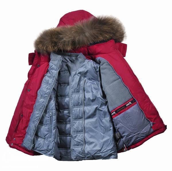 Зимние Куртки На Холофайбере