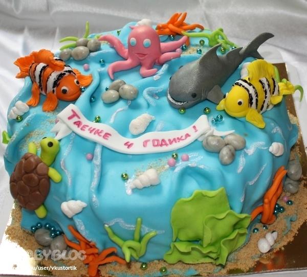 торт на жемчужную свадьбу родителям фото