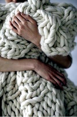 Цена ткани бязь для постельного белья