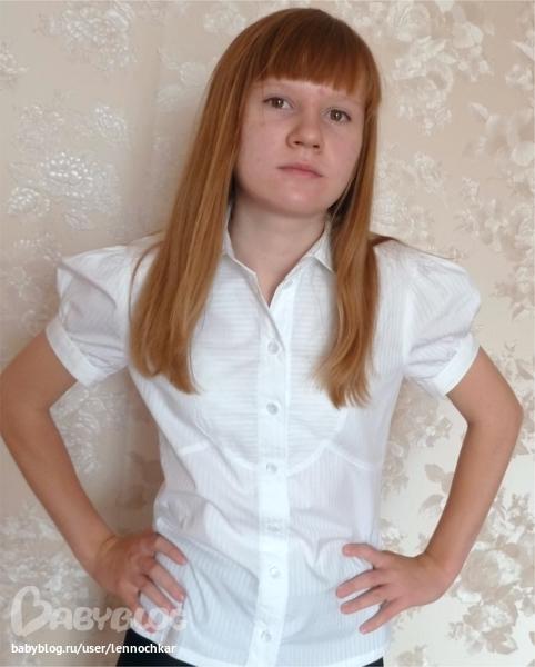 Журнал бурда блузки в Воронеже