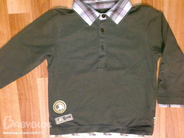 футболки 98р. д/м