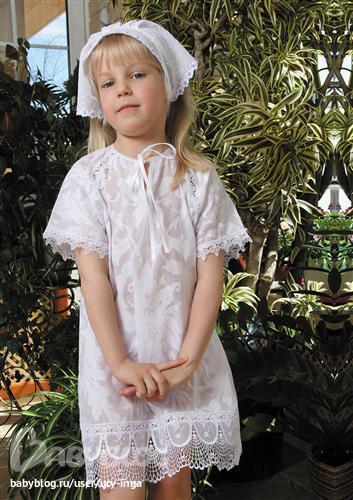 42084f4be489a94 Это очень Нежное, Красивое, Комфортное и Экологичное ночное белье для  маленьких девочек.