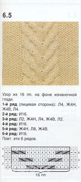 605b11acbb8bf6b3fee96cebddec8758.jpg