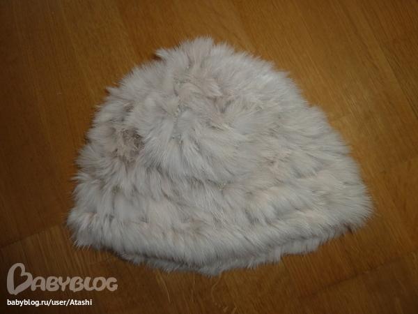 Одежда из вязанного кролика интернет магазин