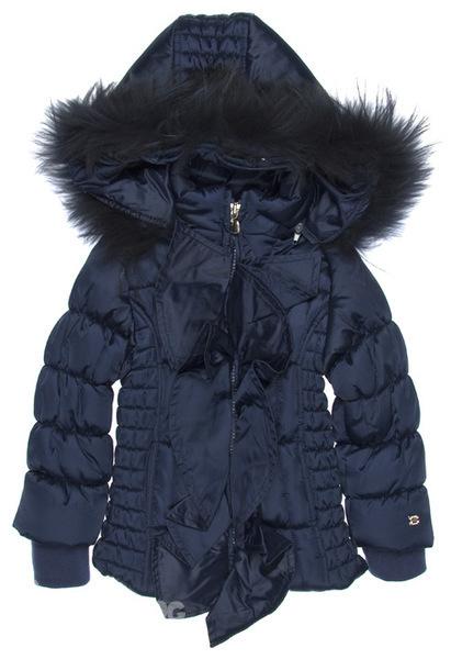 Распродажи и скидки на куртки, скидки, акции, куопны, каталог товаров в кат